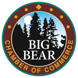 Big Bear Chamber of Commerce Logo