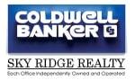 Coldwell-Banker-logo(1).jpg