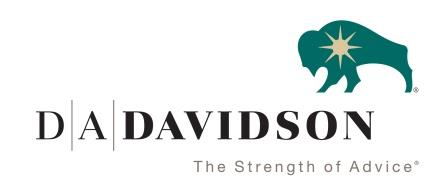 D.A.DavidsonandCo.550-px.png