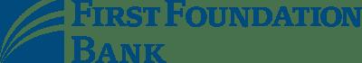 FFB-Logo-w400.png