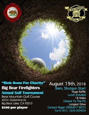 Fire-Dept-Golf-Flyer-2018-w300.jpg