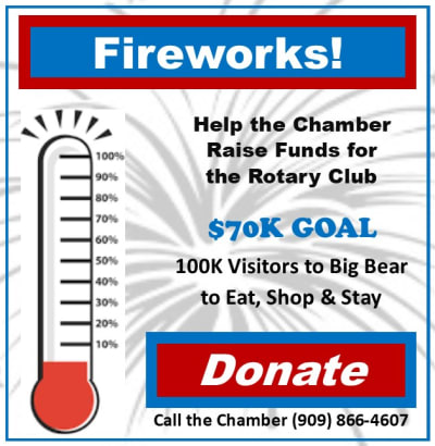 Fireworks3--Grizzly-Ad-5-16-18-w250.jpg