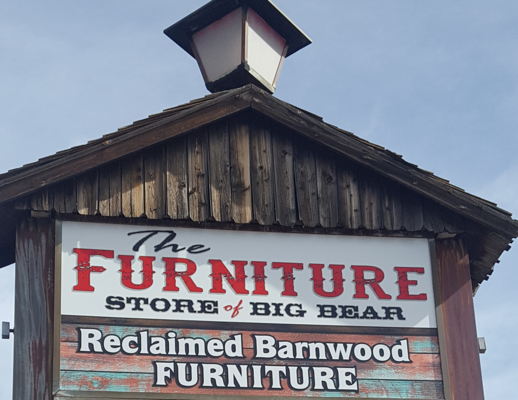 Furniture-Store-CROP.jpg
