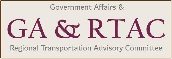 GA-RTAC-Logo.jpg