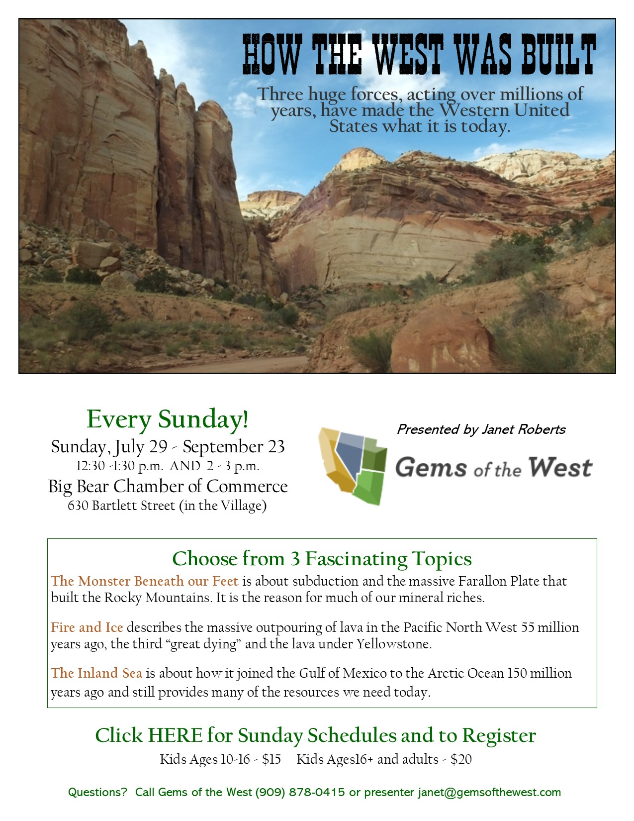 Gems-of-the-West-Seminars-Flyer.jpg