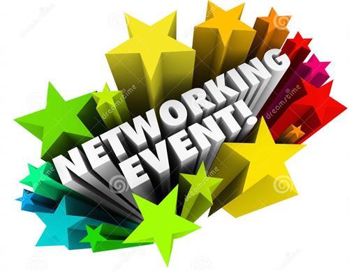 Networking_event_colorStars.jpg