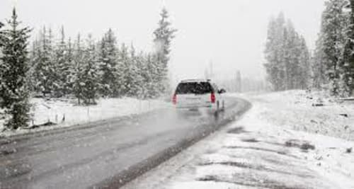 winter-roads-with-car.jpg