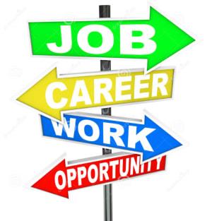 Job-Career-Work-Opportunity-w300.jpg