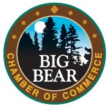 2018 Big Bear Chamber of Commerce Logo