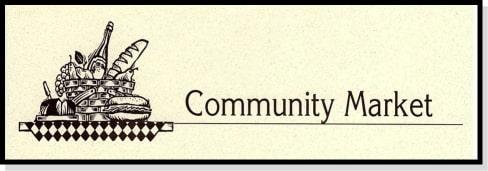 CommunityMarket-w488.jpg