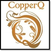 CopperQ-w212.jpg
