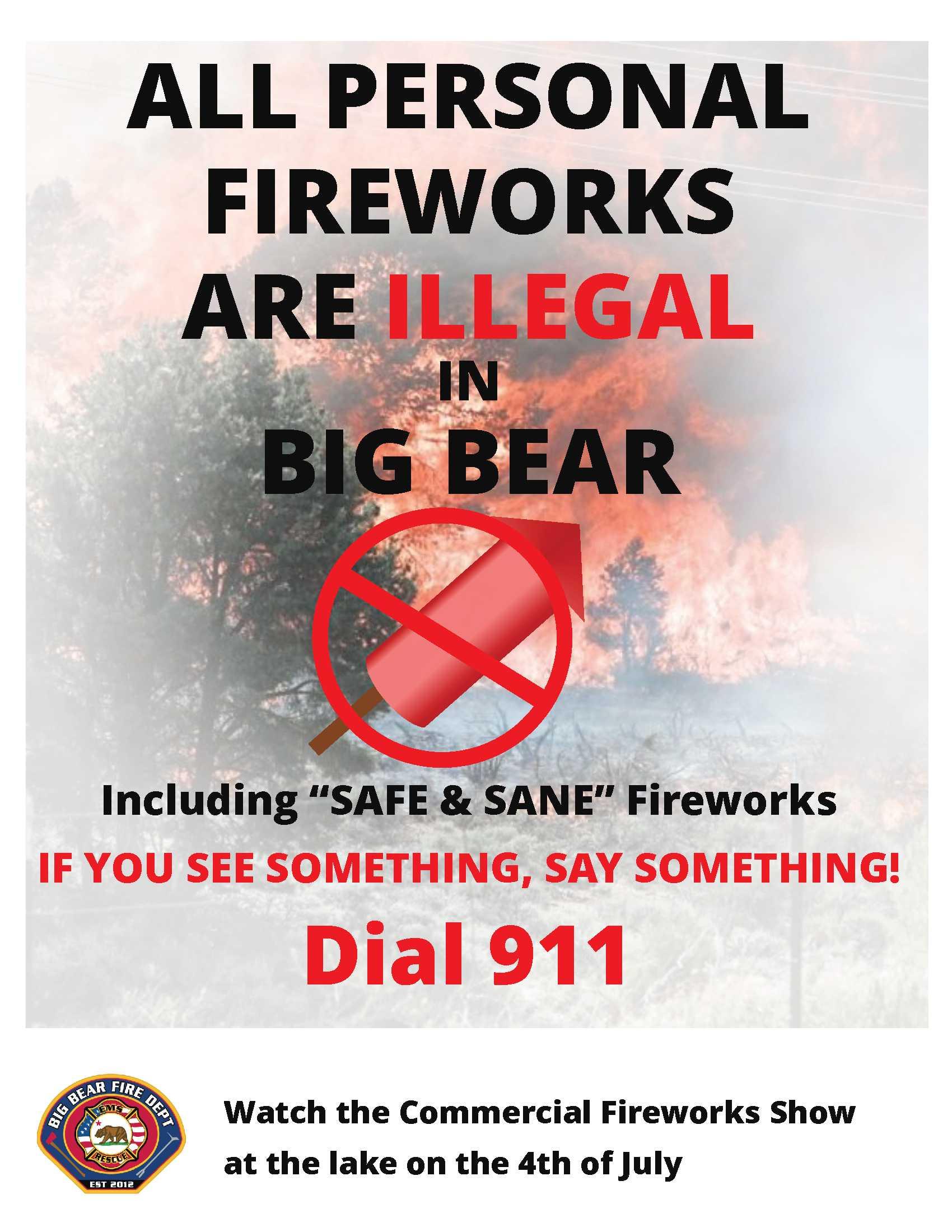 No-Fireworks-Say-Something-Flyer.jpg