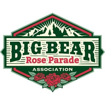 Rose-Bowl-Float-Assn-Logo.jpg