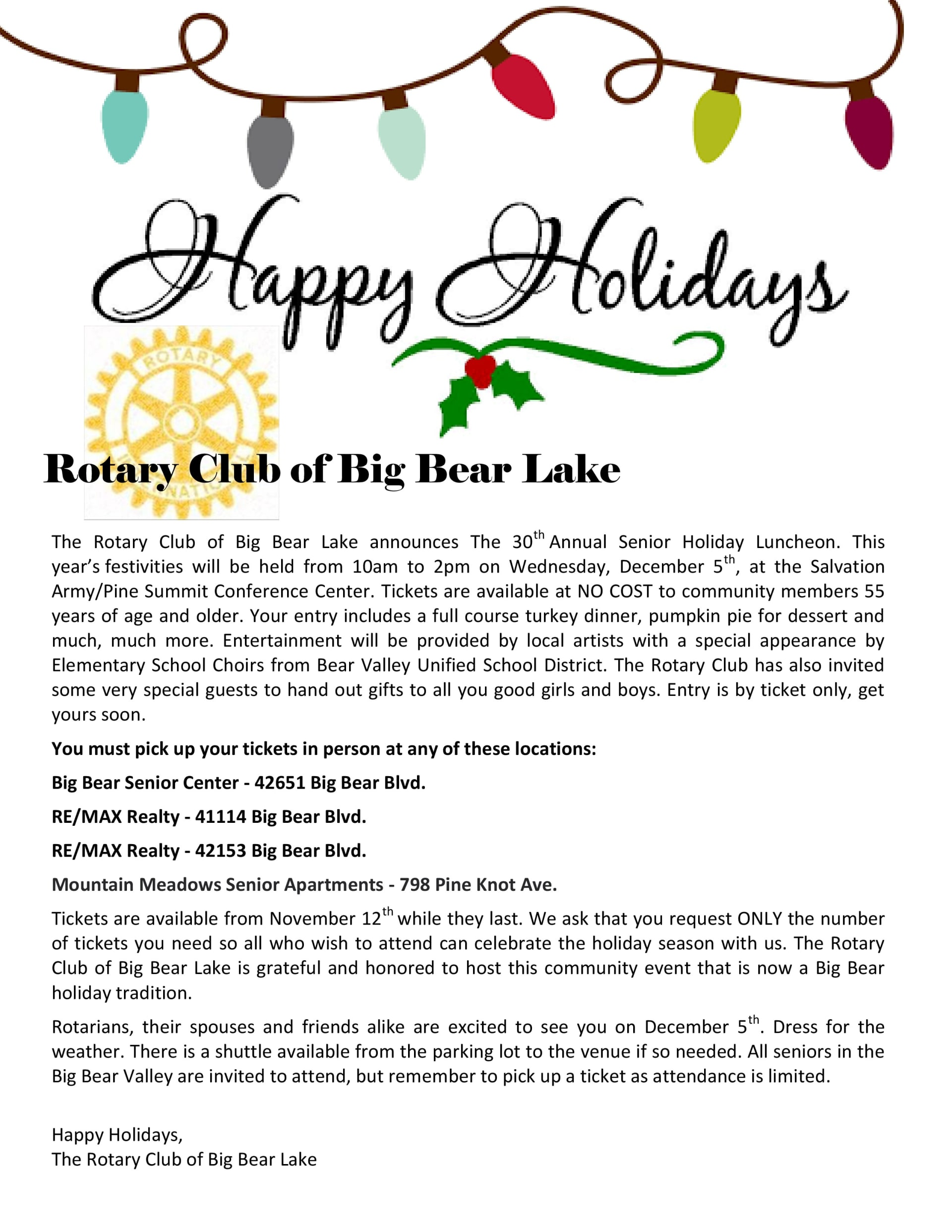 Rotary-Senior-Holiday-Lunch-w1920.jpg