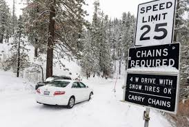 Snow-Chains-Required.jpg