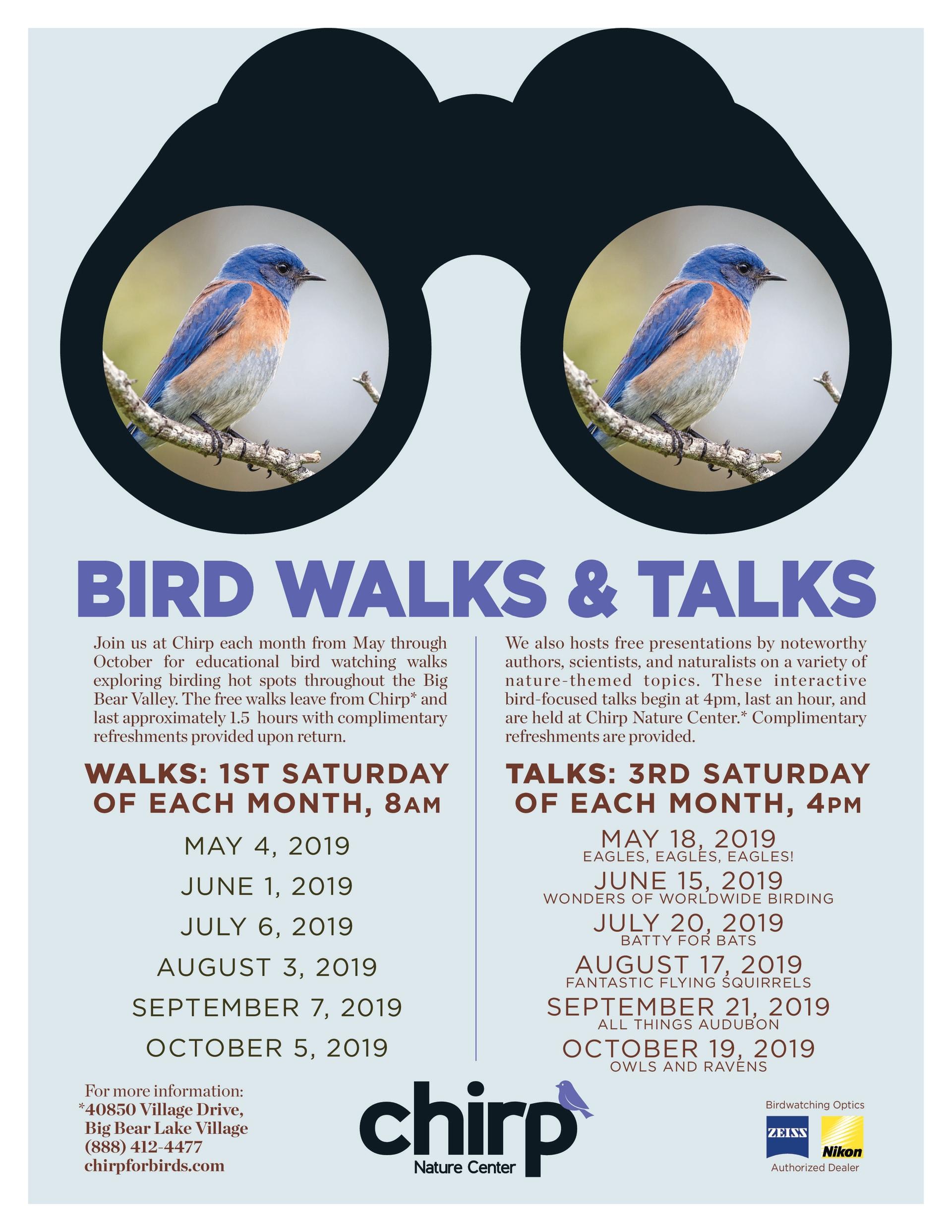 chirp_bird_walks_w1920.jpg