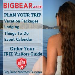 Bigbear-ad.jpg