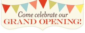 grand-opening-celebration(1)-w300.png