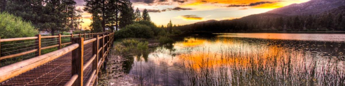 Big-Bear-Lake.-California1.jpg