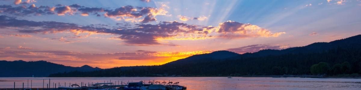 Sunset_on_Lake.jpg