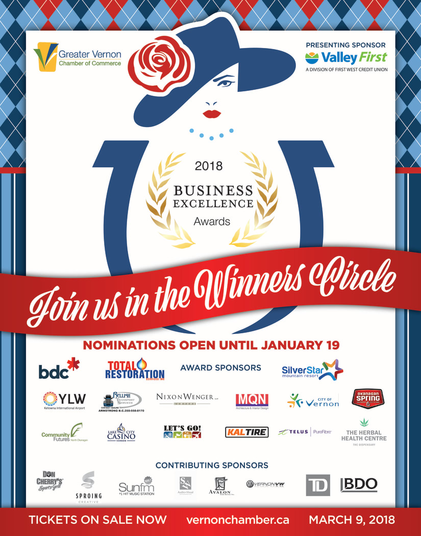 2018-Business-Awards-Poster-w825.jpg