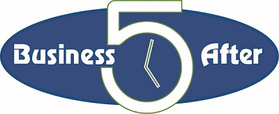 BusinessAfter5-LOGO-CMYK.jpg