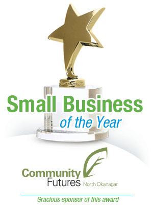 Small-Business-of-the-Year.png