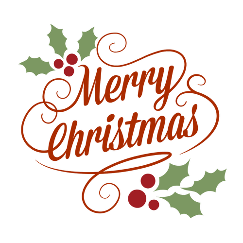 EventPhotoFull_merry-christmas-png-11.png