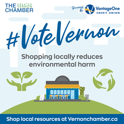 GVCC-VOTE-VERNON-SM-IMAGE---ENVIRONMENT.png