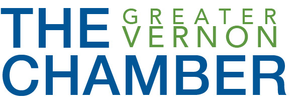 LOGOGreaterVernonChamberLogoJune2018.jpg