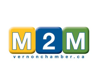 M2M-Logo-Bold-w250.jpg