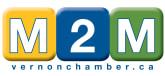 M2M-Logo-crop-w165.jpg