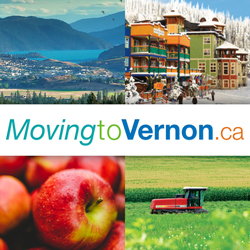 https://www.vernon.ca/business/moving-vernon