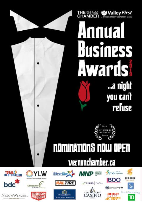 Nomination-Poster(1)-w1920-w480.jpg