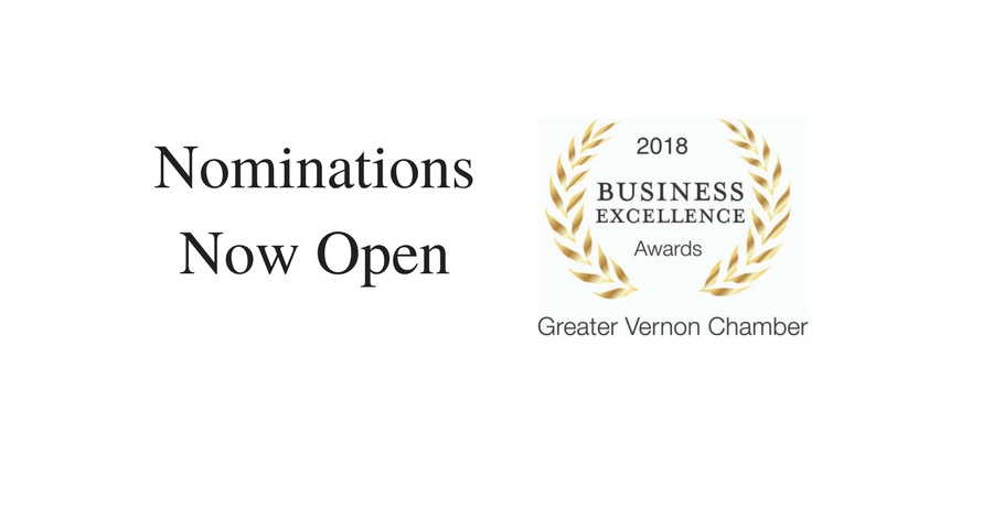 NominationsNow-Open(4).png
