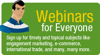 Webinars-for-Everyone.png