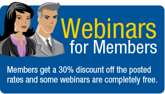 Webinars-for-Members.png
