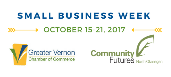 Small-Business-Week(2)-w555.png
