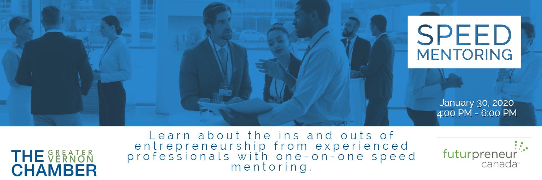 Speed-mentoring(1).png