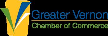 VernonChamber_logo.png