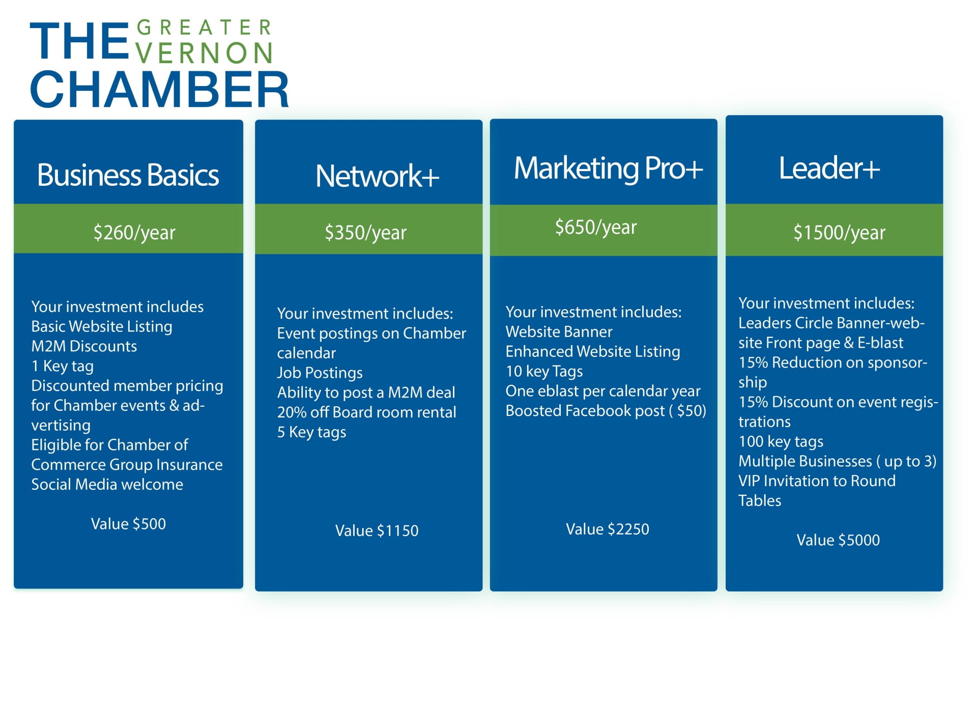 member_pricing-table-2020-w1920.jpg