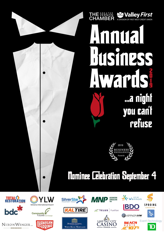 nominee-poster-w1920.jpg