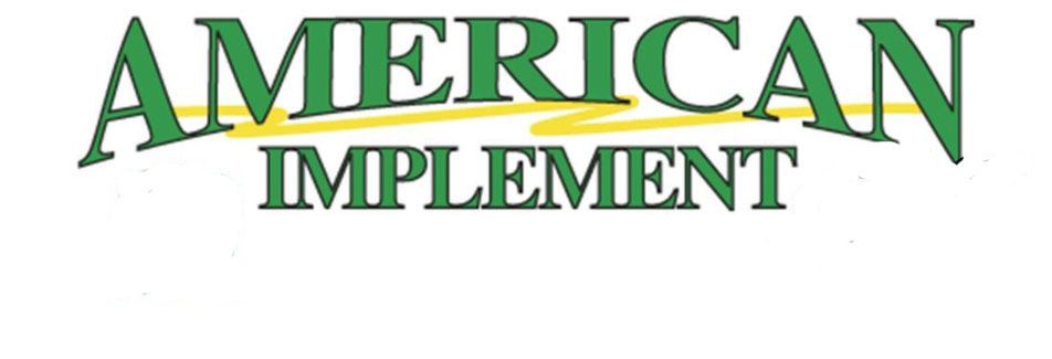 American-Implement-Logo-New.jpg