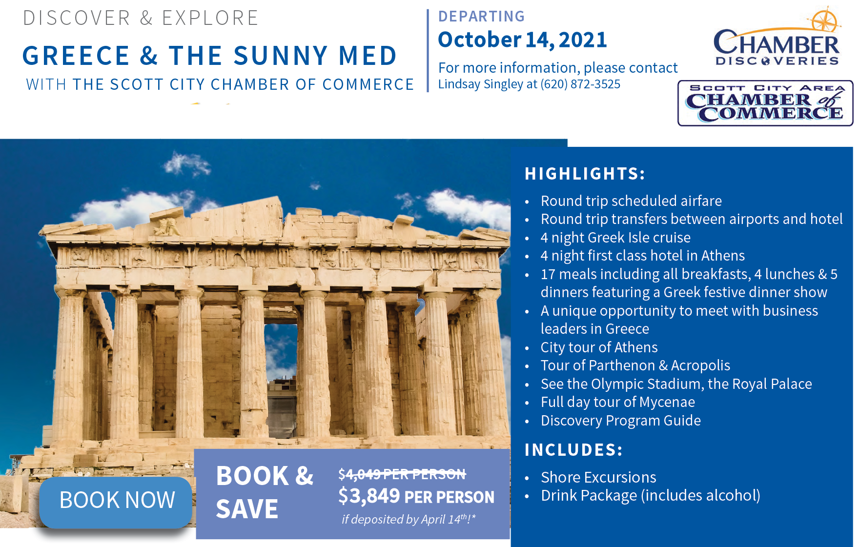 CD---Greece---Newsletter-Insert---Scott-City---2020_Page_1.png