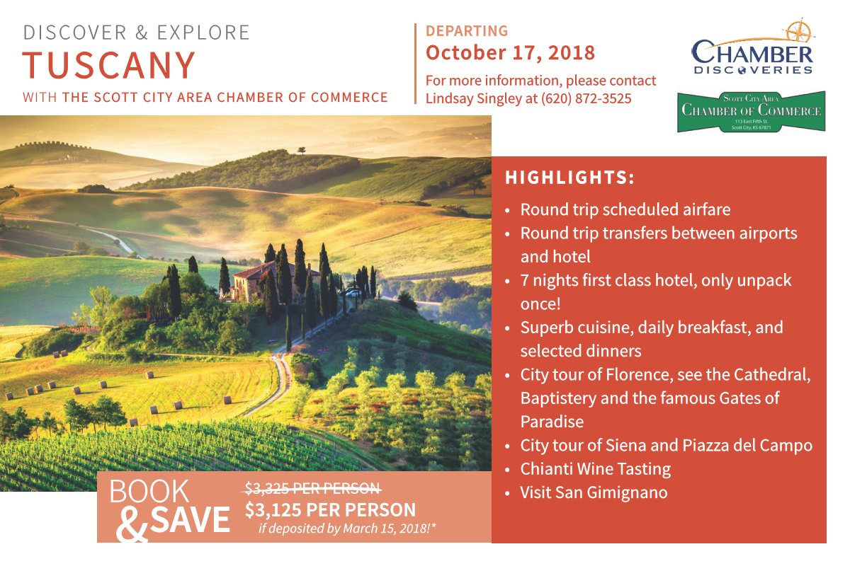 CD---Tuscany---Chamber-Newsletter-insert---Scott-City---2018_Page_1.png