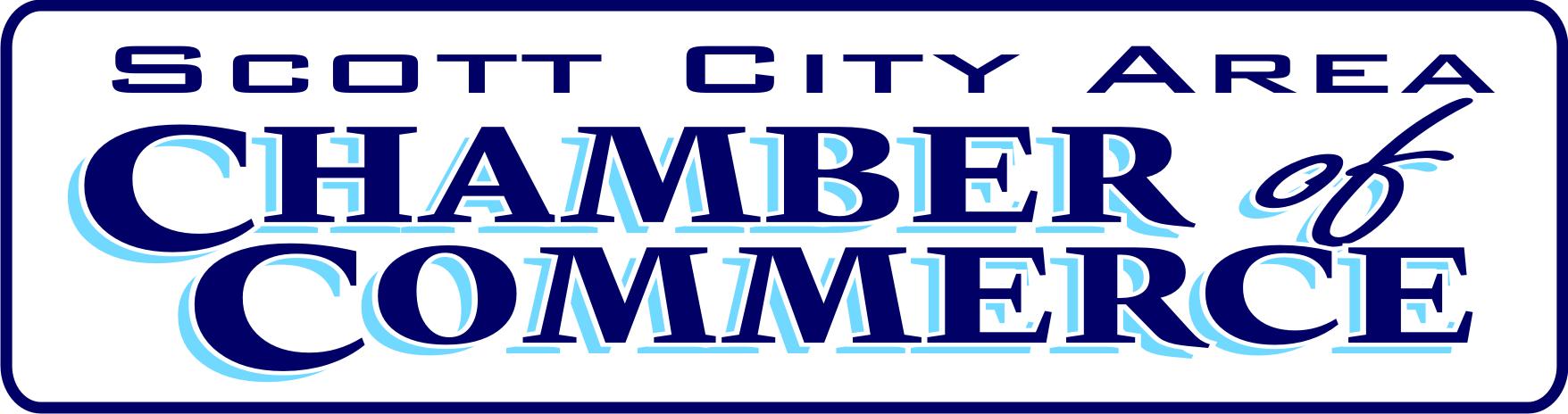 Scott-City-Chamber-logo.jpg