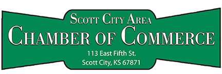 Scott-City-Chamber-logo.jpg