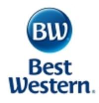 New-BW-Logo-w200.jpg