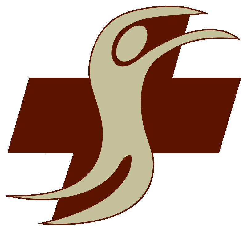SCH-Logo-w-Transparency.png