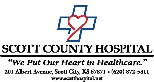 SCH-Logo2-Address.png